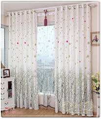 ikea curtains trees decorate the house with beautiful curtains