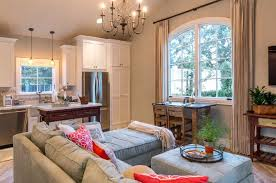 check out this amazing guest house 600 square feet of luxury