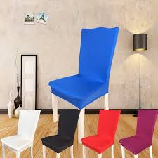 Chair Coverings China Chair Covers Cars China Chair Covers Cars Shopping Guide At