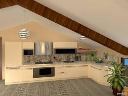 attic kitchen ideas attic reloaded 1 copy floor plan house ideas planner 5d