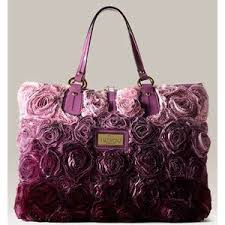 designer purses valentino rosier tote purses designer handbags and review