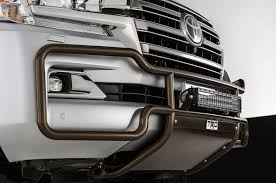 toyota land cruiser 2016 picture toyota land cruiser 2016 ig google search what to do with the