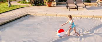 automatic swimming pool safety covers 1 877 576 7498 u2014 coverstar