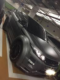 best 25 rr evoque ideas on pinterest range rover evoque matte
