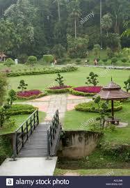 Botanical Garden Station by Penang Botanical Garden Stock Photos U0026 Penang Botanical Garden