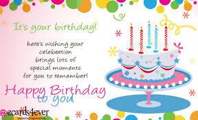 card invitation design ideas download image birthday card 45