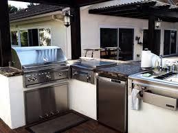 Gourmet Kitchen Designs 25 Fresh Stainless Steel Ideas For Your Kitchen