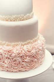 big wedding cakes best 25 pink wedding cakes ideas on pink big wedding
