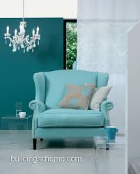 Comfortable Accent Chair Stunning Most Comfortable Accent Chairs 79 Best Accent Chairs