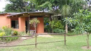 the cane cutter estate in st lucia u2014 best price guaranteed