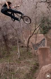 Bmx Backyard Dirt Jumps 34 Best Dirt Jumps Images On Pinterest Trail Bike Stuff And Bmx