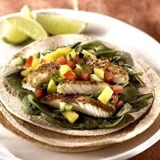 dinner for a diabetic our best recipes for dinner tonight diabetic living online