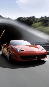 porsche ferrari fighter 83 best port c r nd b ke images on pinterest cool cars