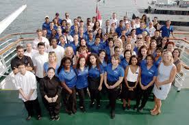 thanksgiving week cruises notable team of the week mariposa cruises notable life