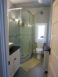 Shower Bathroom Ideas Bathroom Small Bathroom Designs Shower Remodel Corner Ideas Gray