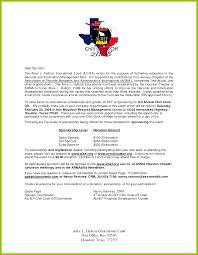 Sponsorship Letter For Sports Event Sample Corporate Sponsorship Letter Example Sponsor Letter Vlsi