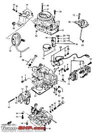 car engine diagram maruti wiring diagrams instruction