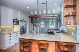 bathroom remodeling dahl homes denver interior designer dahl house design