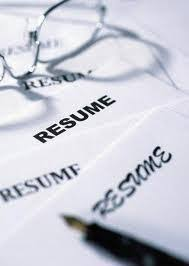 Enclosed Please Find My Resume Small Firms Big Lawyers Enclosed Please Find U2026 No Reason To Hire
