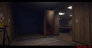 amityville horror house red room amityville u002776 album on imgur