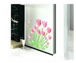 mirror decals home decor mirror decals for walls plus mirror decals home decor flowers