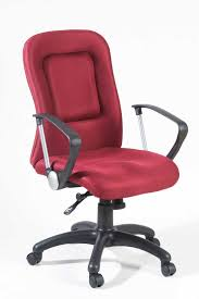 Where To Buy Computer Chairs where to find a good and cheap ergonomic chair best computer