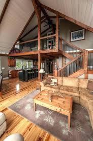 pole barn homes prices cool pole barn houses pole barn house cost per sq ft seobull info