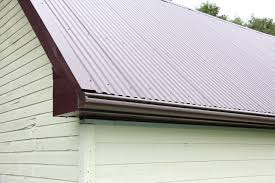 gutters roof 100 images should i replace my gutters when my