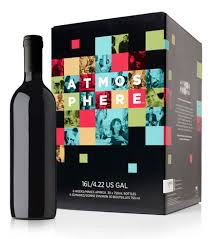 Build Your Own Toy Box Kit by The Winemakers Toy Store U2013 Home Wine Making Kits Wine Supply