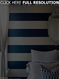 alluring blue kids bedroom interior designs ideas with white