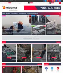 templates blogger español blogger templates 2018 top best free new templates