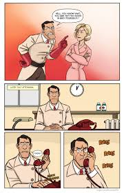 Funny Tf2 Memes - medic s wife page 1 team fortress 2 know your meme