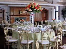 rent chiavari chairs gold chiavari chairs search wedding 3