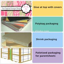 a4 cheap cardstock paper buy a4 cardstock paper a4 paper cheap