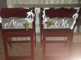 Mr Barn 97 Best Stone Barn Farm Wedding And Event Venue Images On