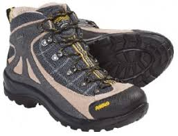 asolo womens boots uk asolo fsn 70 tex hiking boots for review