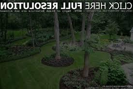 Landscape Ideas For Hillside Backyard Awesome Landscape Design Ideas For Sloped Backyard Sloping Garden