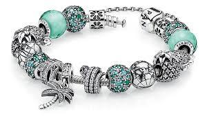 pandora charms pandora bracelet images Inspirations