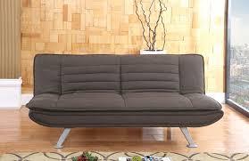 Denver Sofa Bed - Denver sofa