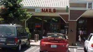 union nail salon in los gatos ca 95032 citysearch