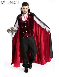 online get cheap vampire costumes adults aliexpress com alibaba