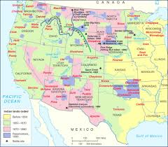 Map Of Mexico And United States by Fileunited States Central Map 18500909 To 18501213png 1850 Slave