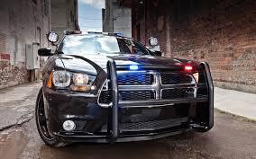 interceptor dodge charger for sale cop car ford interceptor sedan adds 3 7l v 6 dodge charger