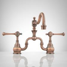 Polished Brass Kitchen Faucet Kitchen Faucet Contemporary Brass Kitchen Sink Faucet Waterfall