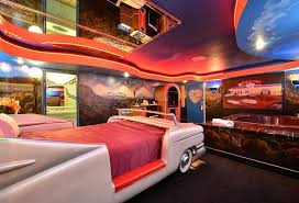 Room Best Themed Hotel Rooms by Hotel Americas Best Value Inn U0026 Suites Oasis Of Eden Yucca Valley