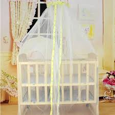 wholesale new mosquito net summer baby bed mosquito mesh dome