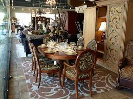 consign it home interiors consignment shop furniture and home decor fort lauderdale