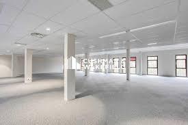 bureau a louer 93 bureaux à louer 1 380 m limonest 69760 location bureaux limonest