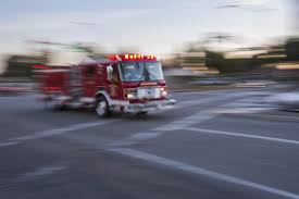 Arizona Firefighters Association by Ua Receives 1 4 Million For Firefighter Safety Research Mel And