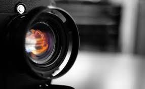 photographer and videographer wedding photographer videographer photography